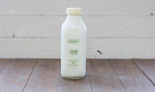 Avalon 1% Milk, 1L – 12/cs