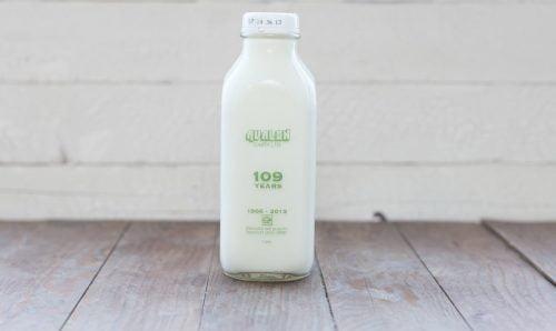 Avalon Standard Milk, 1L – 12/cs