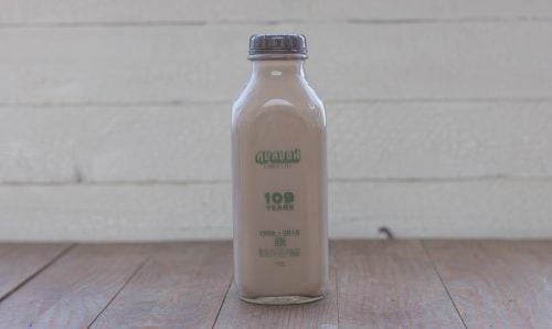 Avalon Chocolate Milk, 1L – 12/cs