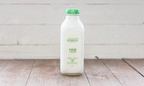 Avalon Cereal Cream, 1L – 12/cs